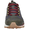 Merrell All Out Crusher Scarpe Uomo verde